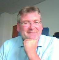 Günter Hild